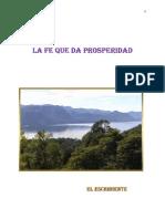lafequedaprosperidad-110107135840-phpapp01