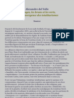 Les Intellectuels Faussaires Pdf Download