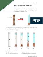 Práctica+...pdf,,,,,,