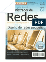 Users Redes f 40001