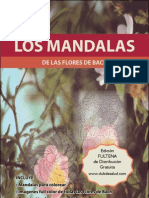 librodelosmandalasdelasfloresdebach-111111100451-phpapp01