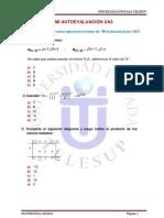 autoevaluacion_u3.docx