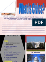 1 3 - types of government