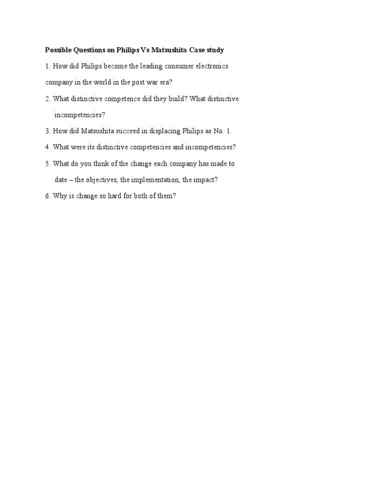 Penny Essay - EssaysForStudent.com
