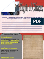 1 2 - rights of citizens