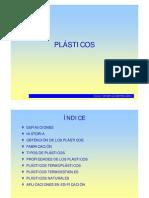 plasticos (1)