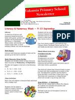 Newsletter Vol 13 6.9.13.pdf