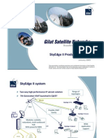 Vsat_SkyEdge_II_Product_Presentation_CENSIPAM_Fev_2010.pdf