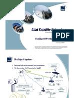 Vsat_SkyEdge_II_Product_Presentation_CENSIPAM_Fev_2010.pdf