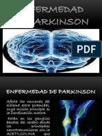 2-adelaenfermedaddeparkinson1-110611192053-phpapp02