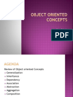 Object_Oriented_Concepts_(1).pptx