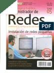 UsersRedesF50001.PDF