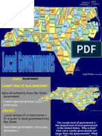 2 15 - local governments