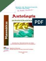 ANTOLOGIA_MATEMaTICAS