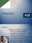 Denutricion Com