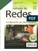 UsersRedesF60001.PDF