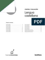 Control y Evaluación LENG 1º (1)