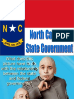 2 14 - nc government