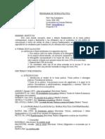 TEORIA POL 06-07.doc