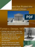 2 13 - supreme court cases 2