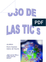 3285126-USO-DE-LAS-TICS