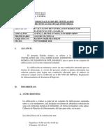 Anexo_N__03_-_Estudio_Tecnico_Ventilacion_Galpon