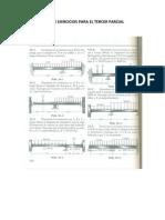 SERIE_DE_EJERCICIOS_PARA_EL_TERCER_PARCIAL.pdf