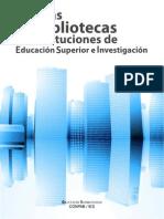 Normas CONPAB para bibliotecas de IES 2012 (OCR).pdf