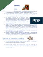 comoprepararseparalosexamenes-090911104256-phpapp01