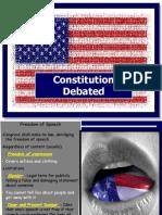 2 11 - constitution debated
