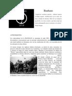 Bauhaus (1).docx