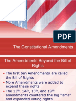2 10 -  the amendments