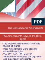 2 10 -  the amendments