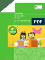 CUADERNO de TRABAJO_ 3 Periodo Matematicas