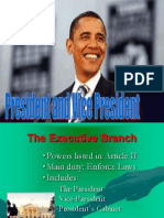 2 8 - the president