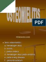 osteomielitis.ppt