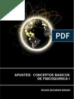 Apuntes+de+Clase FQ