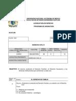 06 Derecho Civil IV