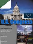 2 5 - congress