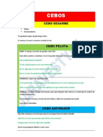 CEBOS.pdf