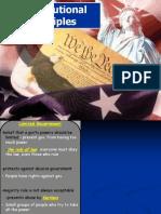 2 3 - principles of constitution