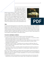 index  INCUBO.pdf