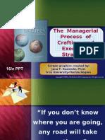 Strategic Management Chap002