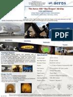 pdfcontent1_1327130950