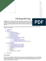 Chi Kungwiki