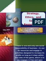 Strategic Management Chap010