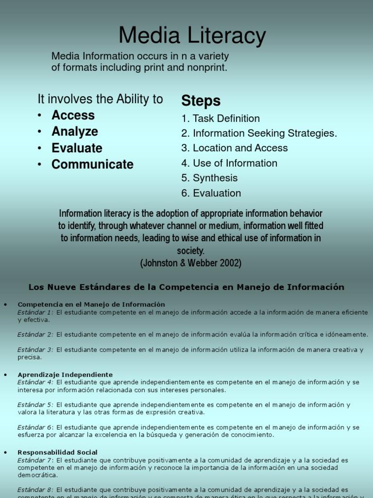 6.MediaLiteracy1