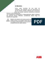 3_Instrucciones de Maniobra P1F