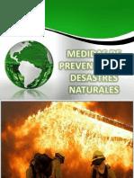 medidass de prevencion de desastres naturales.pdf