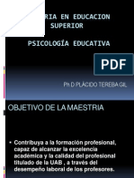 MAESTRIA EN EDUCACION SUPERIOR.pptx
